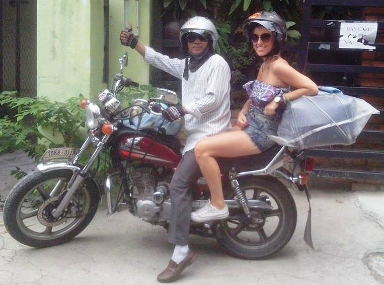 dong-ha-motorbike-rental Dịch vụ cho thuê xe máy tại Huế