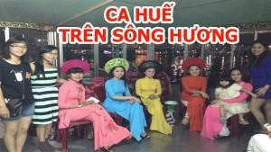 nghe-ca-hue-tren-song-huong-300x169 Ca Huế trên Sông Hương