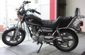 xe-master-300x194 dịch vụ cho thuê xe máy tại Huế