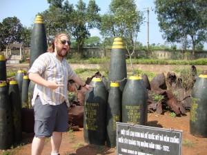 dmz1-300x225 vietnam war
