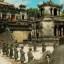 Hue Imperial tour