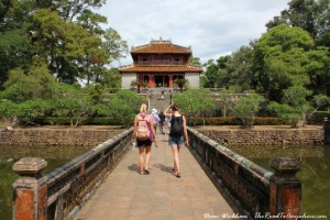 city-tours-4-300x200 Hue city tours by private cars