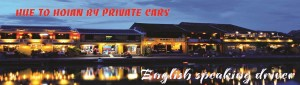 %Hue Private Tours%English Speaking Drivers