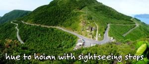 haivan-pass-hue-to-hoian1-300x129 haivan pass hue to hoian