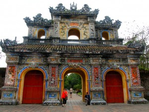 imperial-city-300x225 Hue Imperial City Tours