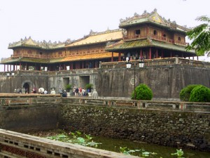 imperial-palace-300x225 Hue airport transfer to Hoi An