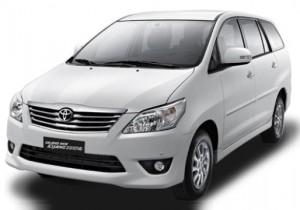 innova2-300x210 Dịch vụ cho thuê xe ô tô tự lái tại Huế