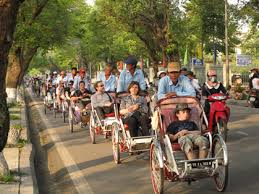 xich-lo-hue1 hue cyclo tours