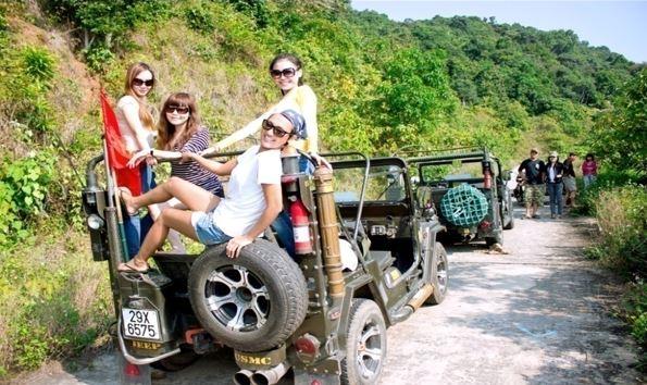 hue-jeep-tours1 Hue Jeep Tours