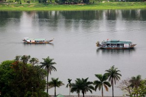 hue-boat-trip-on-the-perfume-river-300x200 Private boat on the Perfume river