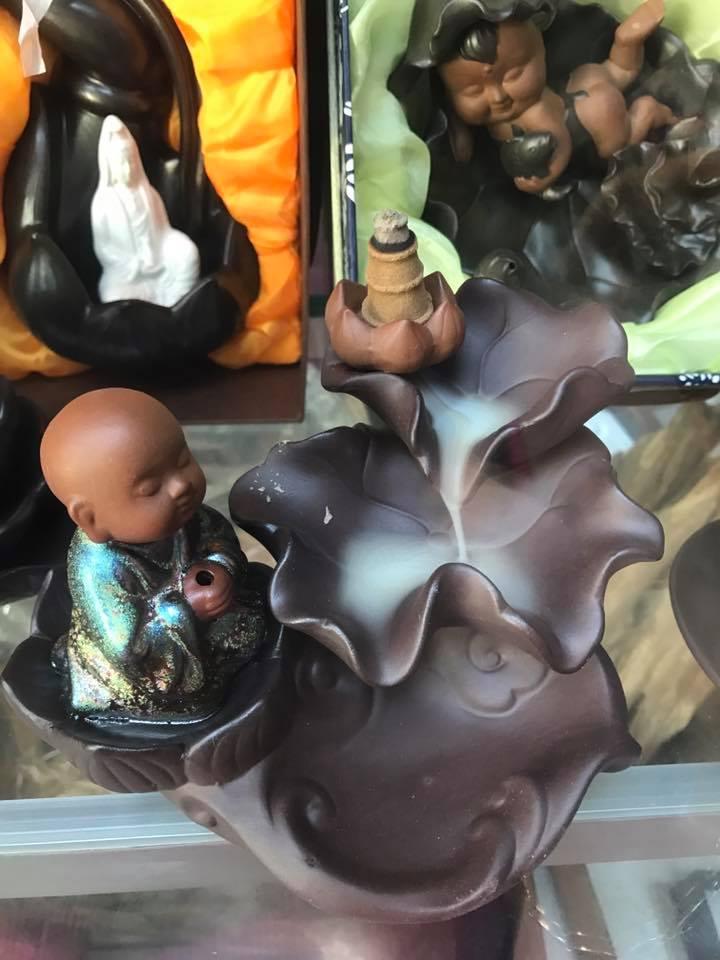 cua-hang-ban-tram-huong-tai-hue Cửa hàng bán trầm hượng tại Huế