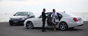 Professional-english-drivers-300x123 hoi an car rental