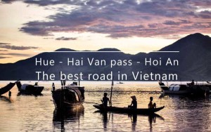 hue-haivan-hoian-by-private-car-300x188 Tam giang lagoon