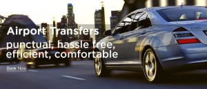 airport_transfers-from-maidstone-300x129 Hue airport transfers