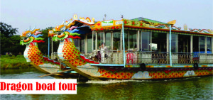 huedragon-boat-tour-300x141 Hue boat trip on the perfume river